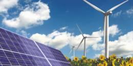 De nouveaux contrats de fourniture pour une électricité verte et locale
