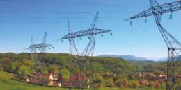 Peut-on parler de territoires à énergie positive ?