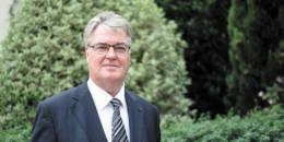 « La transition énergétique et numérique n'a de valeur que si elle s'inscrit dans un projet politique » - Jean-Paul Delevoye (Haut-commissaire à la réforme des retraites)