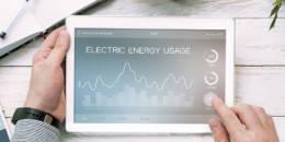 Énergie primaire : une nouvelle directive européenne amène à reconsidérer le coefficient 2,58