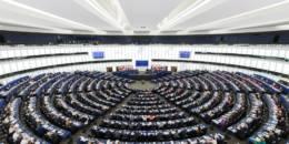 Le Parlement européen et le climat : après les promesses de campagne, le temps des choix