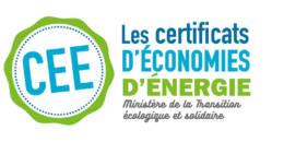 Certificats d'Economies d'Energie : et si la politique d'efficacité énergétique française servait le climat pour une fois ?
