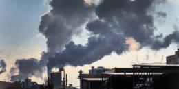 Les Calculs douteux des promoteurs du gaz fossile pour préserver des parts de marché au détriment du climat