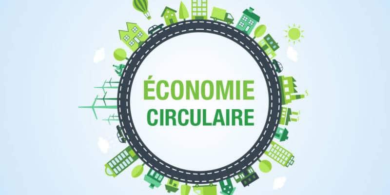 Economie circulaire
