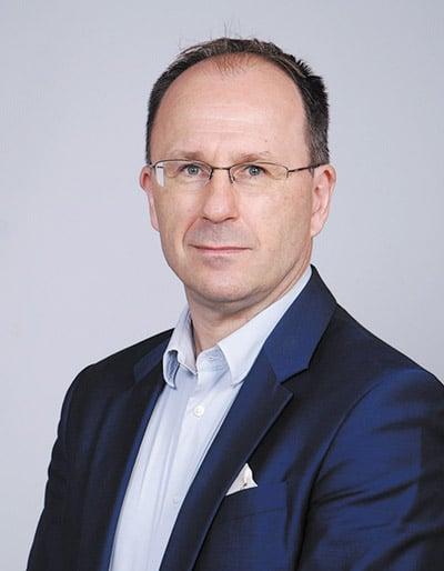 Etienne Morin directeur CampoSPHERE