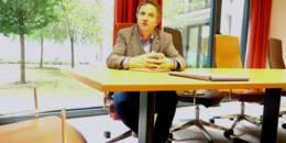 Interview François-Michel Lambert : De l'économie linéaire à l'économie circulaire