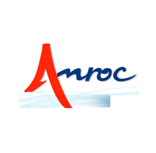 ANROC