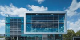 « VINCI Construction ouvre la voie à la transition énergétique dans le bâtiment »