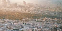 La vision et les propositions d'Équilibre des Énergies pour le plan de relance proposé par l'État