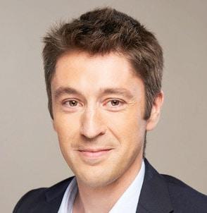 Laurent Grignon-Massé