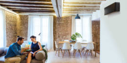 La climatisation des logements résidentiels : laisser faire ou encadrer intelligemment ?