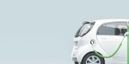 Comment tirer parti du potentiel de flexibilité des véhicules électriques