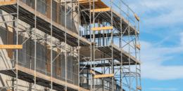 La rénovation immobilière comme outil de relance économique post COVID-19