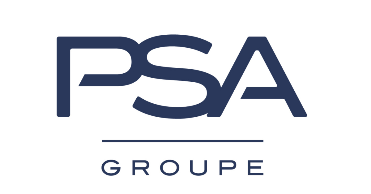 PSA-groupe-logo-officiel-fondclair