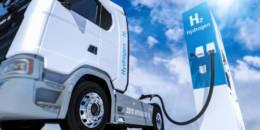 Plan Hydrogène : la vision d'Equilibre des Energies L'hydrogène en synergie avec l'électricité
