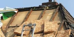 La rénovation énergétique des logements : jusqu'où aller et comment ?