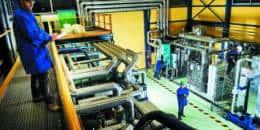 Les pompes à chaleur haute température pour l'industrie : une innovation disponible pour un marché en plein essor