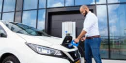Mobilité électrique : comment l'énergéticien EDF contribue à son développement ?