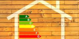 EdEn's views – revising the Energy Performance of Buildings Directive
