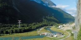 L'hydroélectricité, une énergie des territoires