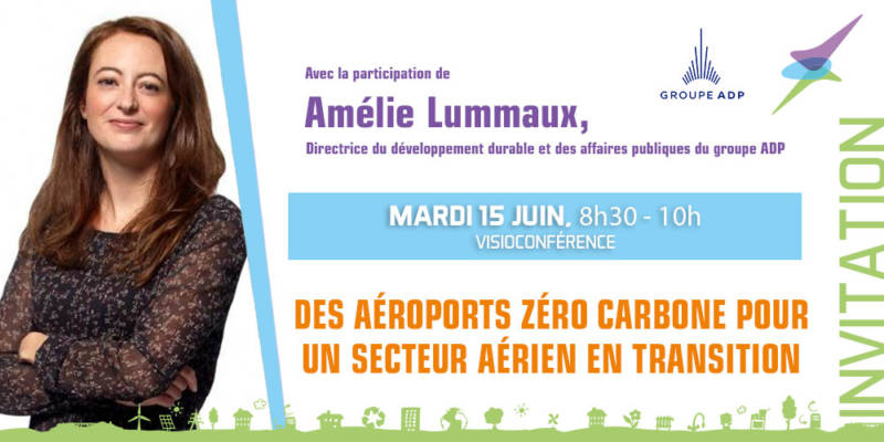 invitation Amélie Lummaux ADP