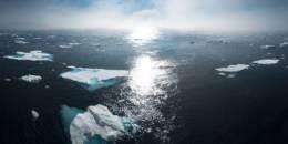 Climat : le virage est-il pris ?