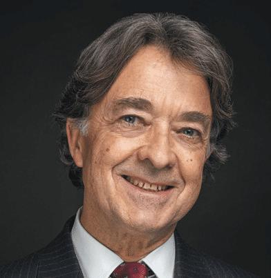 Gilles-Rogers Boutbien