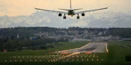 Des aéroports zéro carbone pour un secteur aérien en transition